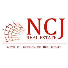 Neville C Johnson Inc