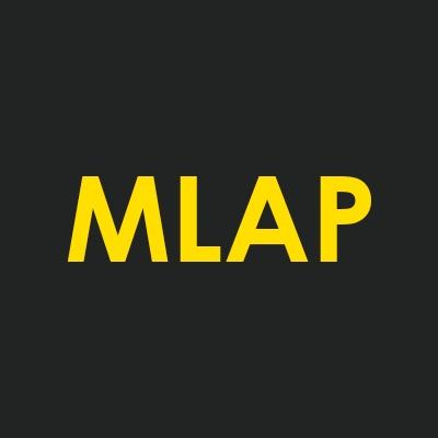 Mark Lee Asphalt & Paving image 0