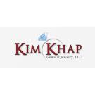 Kim Khap Gems & Jewelry image 1