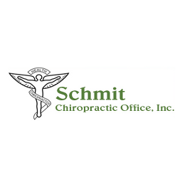 Schmit Chiropractic Office, Inc.