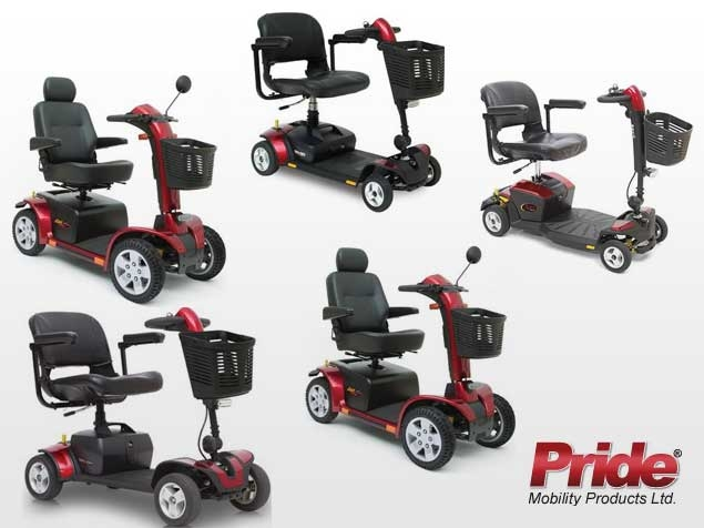 Power mobility lifts in chandler az whitepages for Motorized wheelchair rental nyc