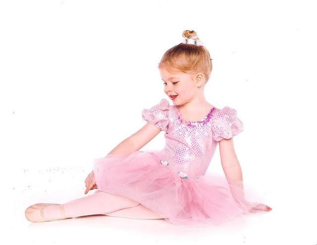 Wilson School of Dance image 6