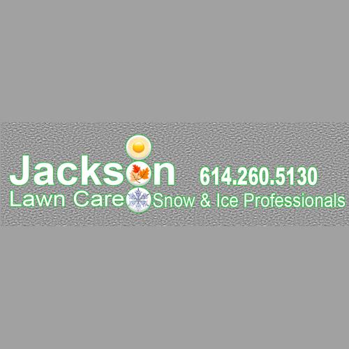 Jackson Lawncare