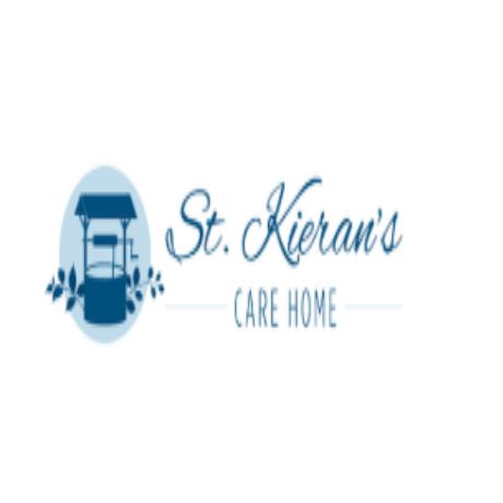 St Kierans Nursing Home