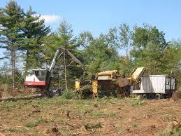 Beam Construction, NC, Inc. image 0