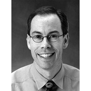 Ira Strassman, MD, FAAP