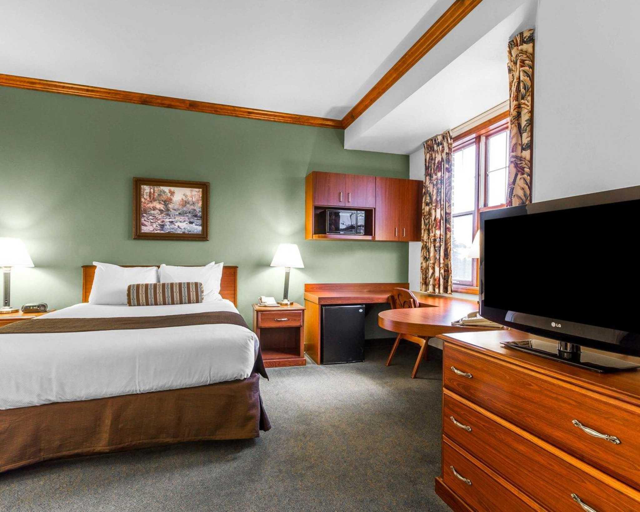 Kress Inn, an Ascend Hotel Collection Member image 7
