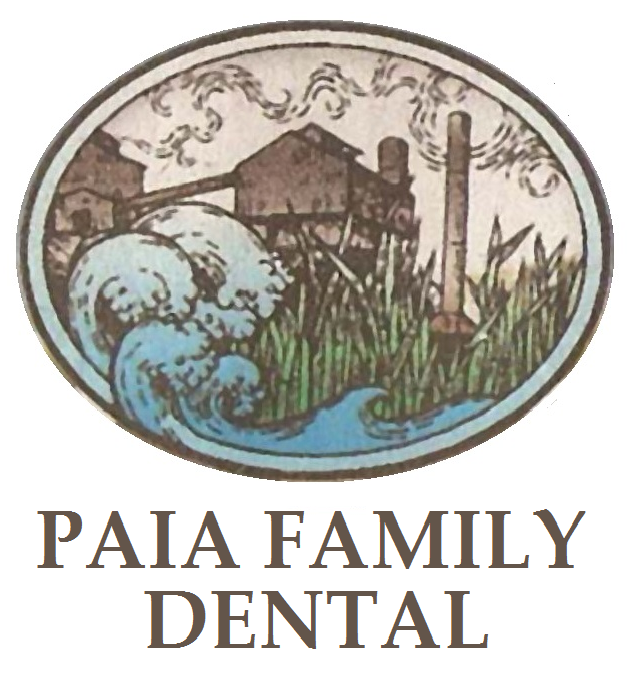 Paia Family Dental image 1