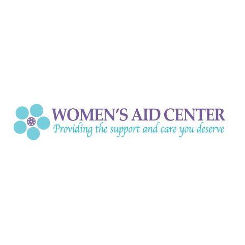Women's Aid Center