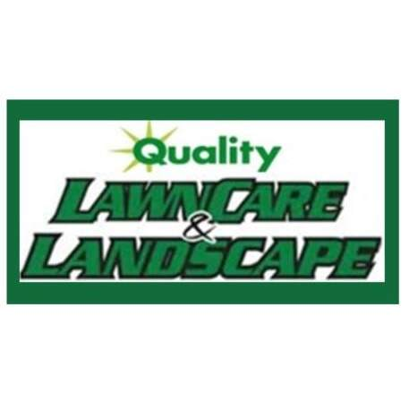 Quality Lawncare & Landscaping