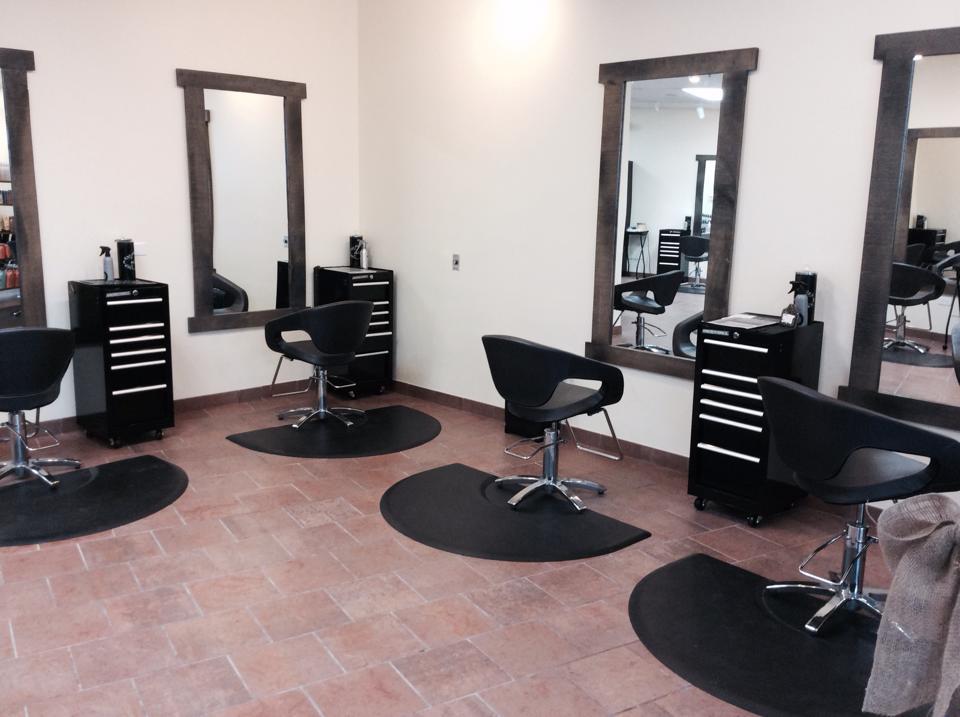 O Salon image 1