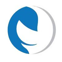 Plastic Surgery and Dermatology Associates LLC