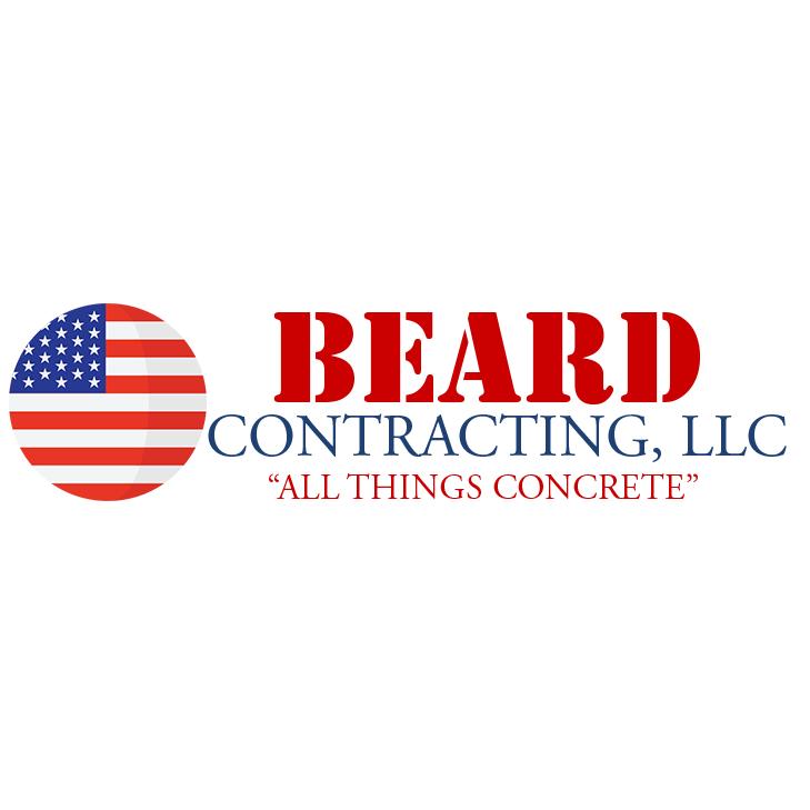 Beard Contracting, LLC image 0