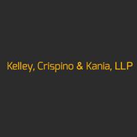 Kelley Crispino & Kania LLP