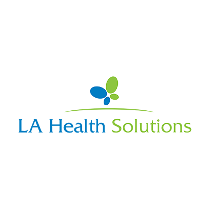 LA Health Solutions - New Orleans, LA 70115 - (985)882-1001 | ShowMeLocal.com