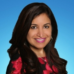 Allstate Insurance Agent: Geetu Mistry image 0