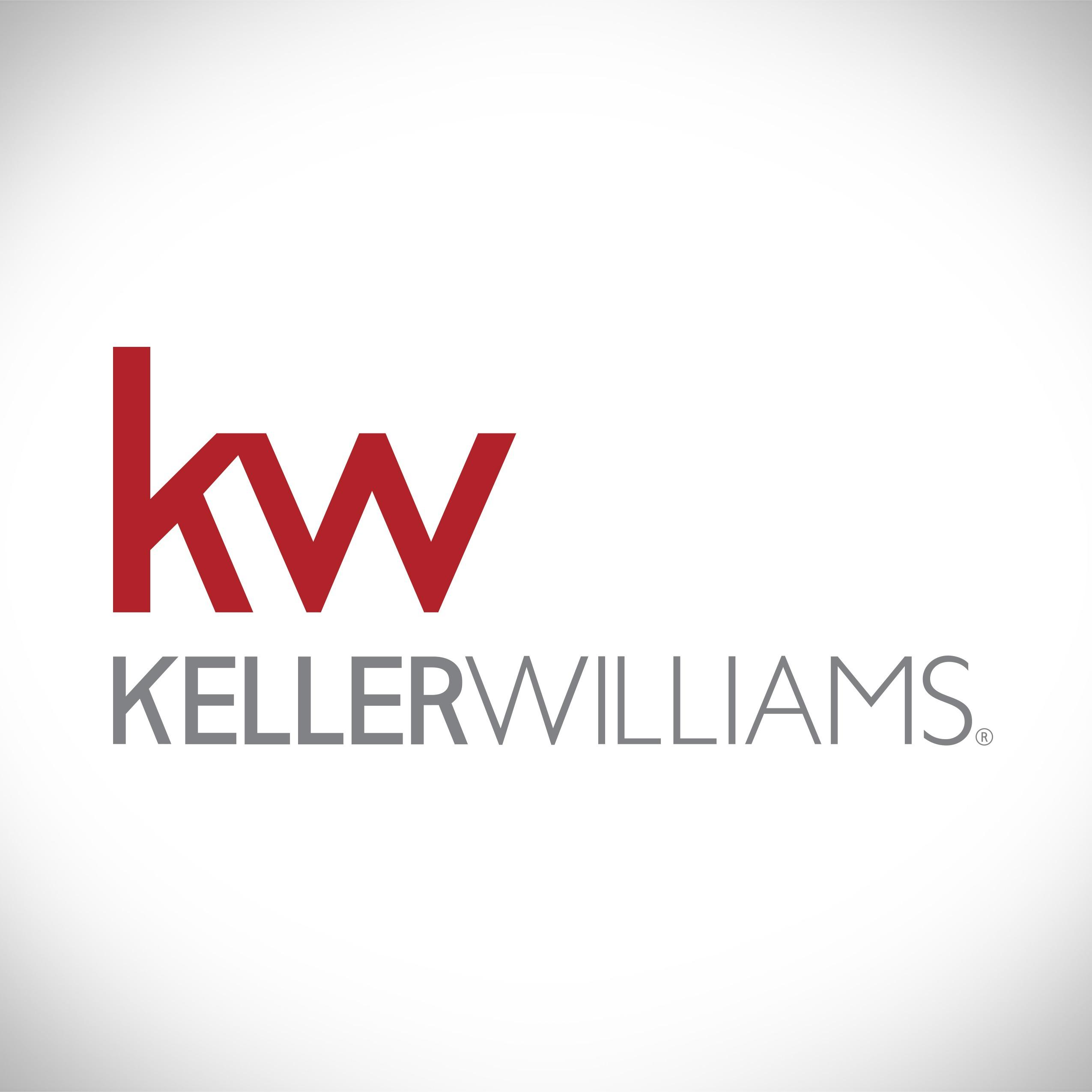Keller Williams Realty - Perez Team Properties
