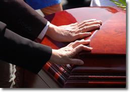 Henderson-Van Atta-Stickle Funeral & Cremation Service image 0