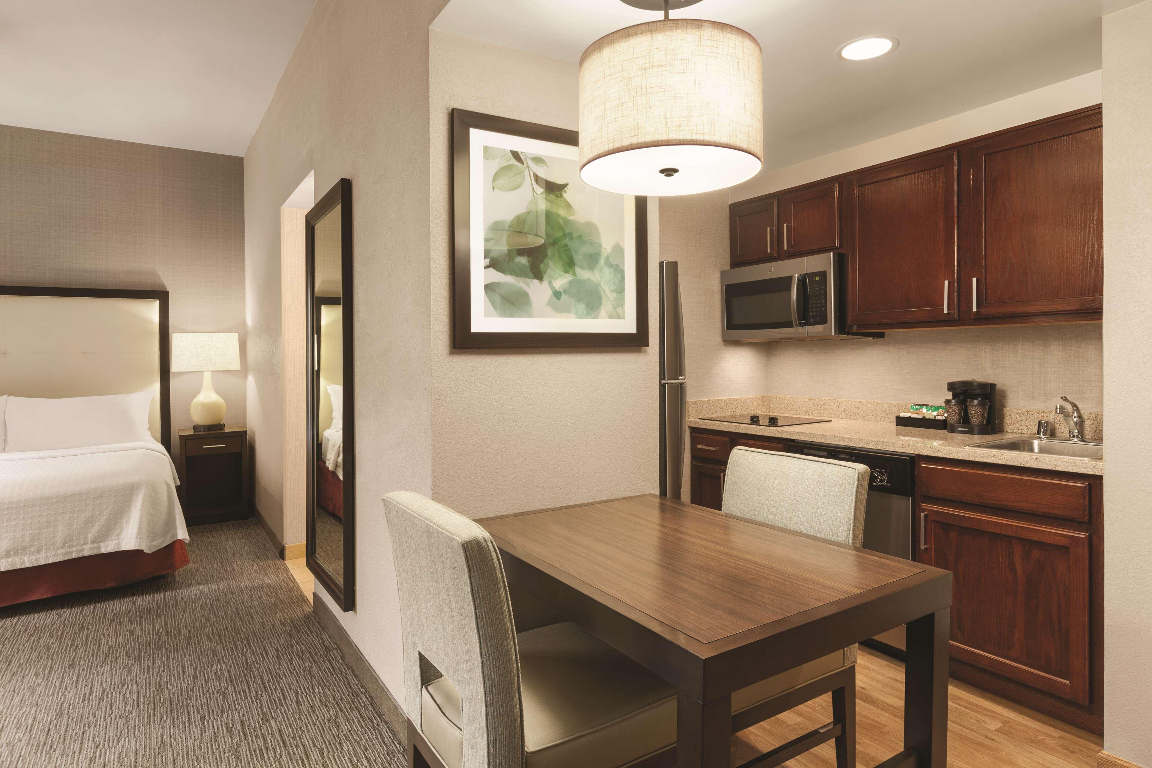 Homewood Suites by Hilton La Quinta image 22