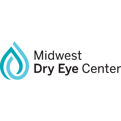 Midwest Dry Eye Center