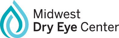 Midwest Dry Eye Center image 0