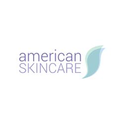 American Skin Care image 0