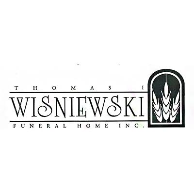 Wisniewski & Wick Funeral Home
