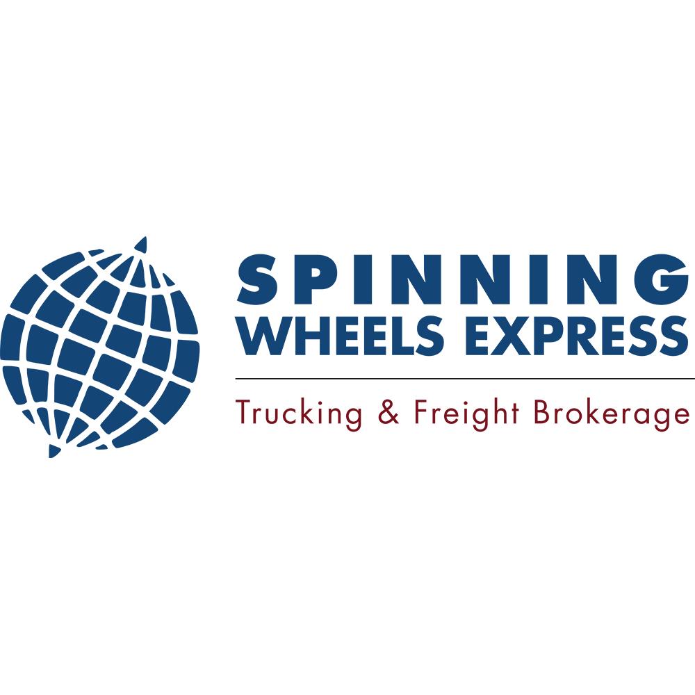 Spinning Wheels Express image 4