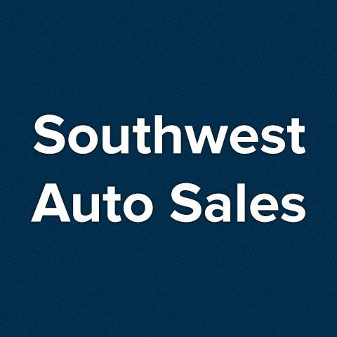 Southwest Auto Sale