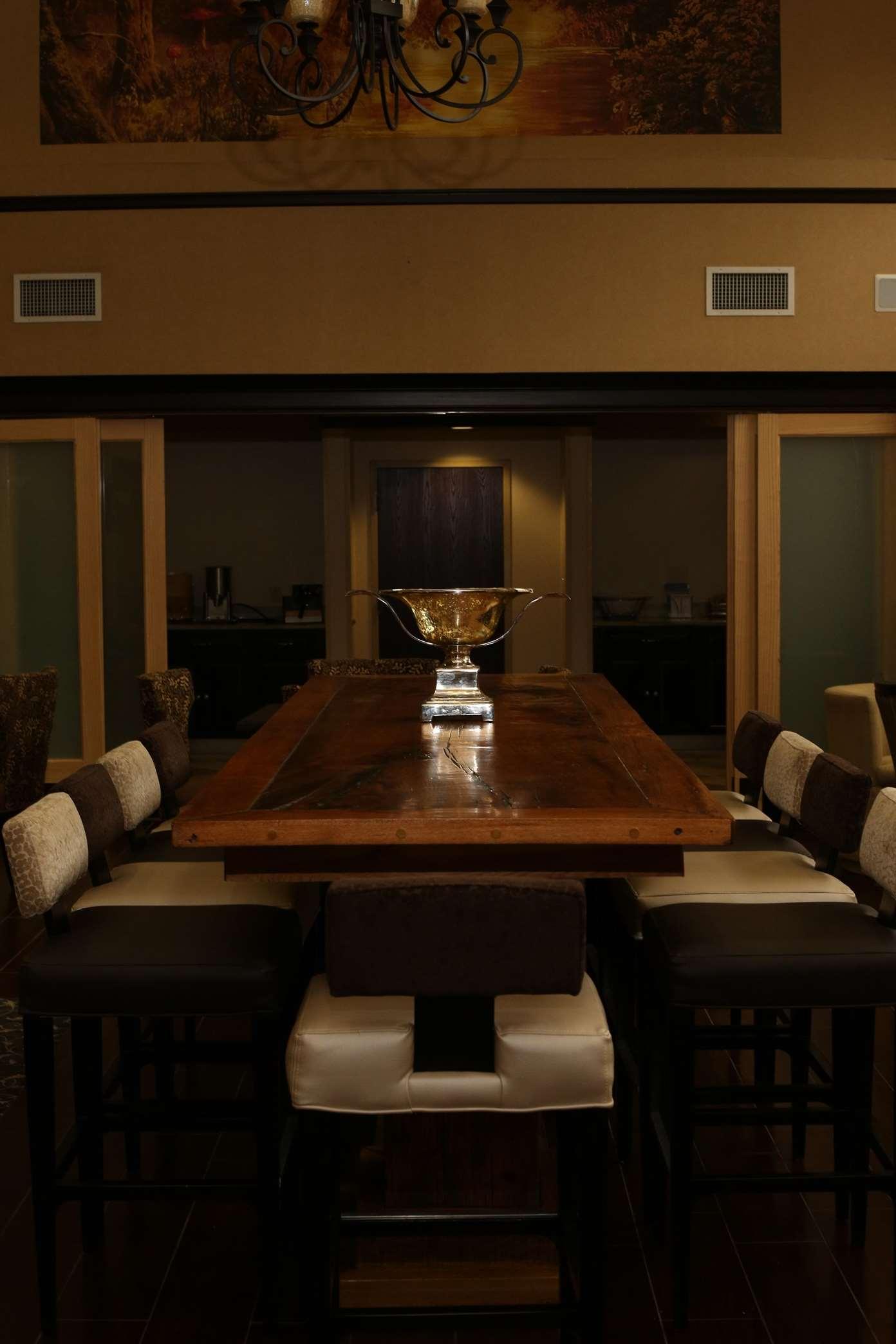 Hampton Inn & Suites Lafayette image 6