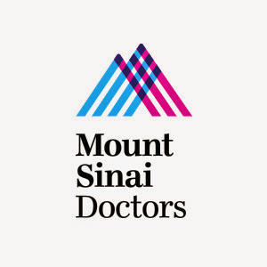 Mount Sinai Doctors Japanese Medical Practice