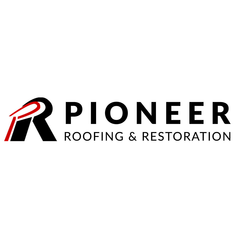 Pioneer Roofing & Restoration, LLC image 0