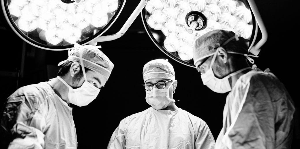 Katy Center for Oral & Facial Surgery image 2