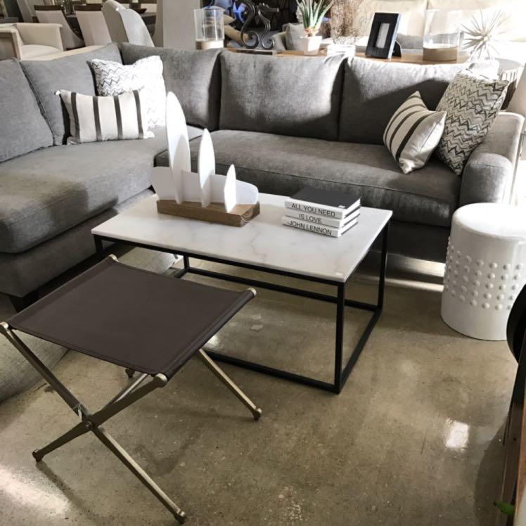 HtgT Furniture image 17