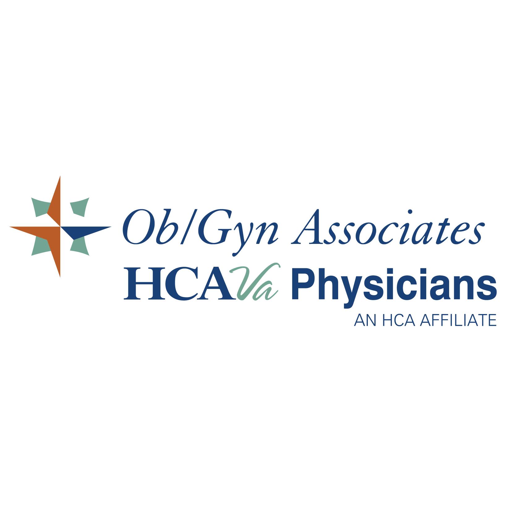 OB-Gyn Associates, Ltd.