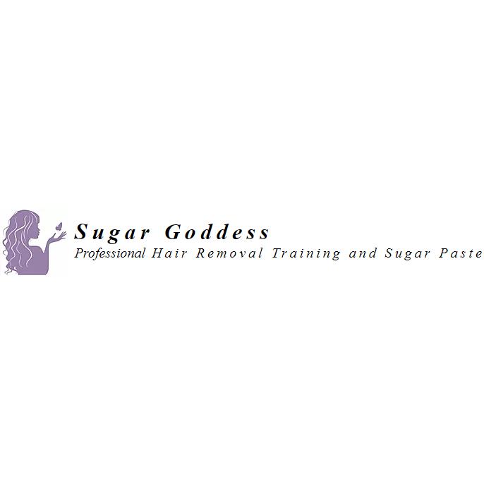 Sugar Goddess