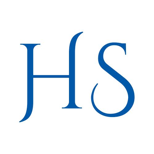 Hershman Services