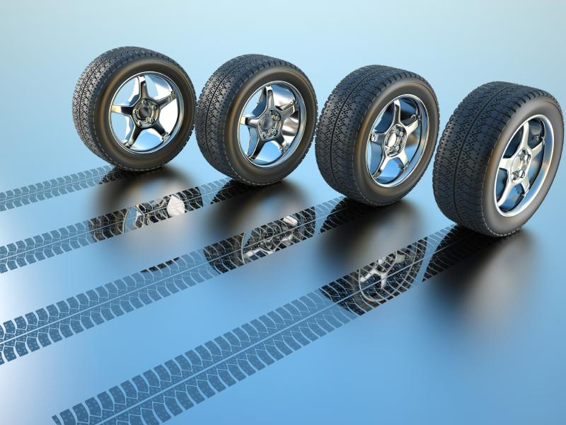 JC Car Care & Tire image 7