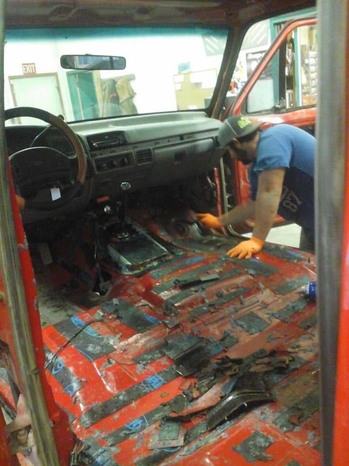JT Diesel Performance & Repair image 1