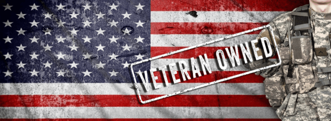 Veterans Heating & Cooling image 0