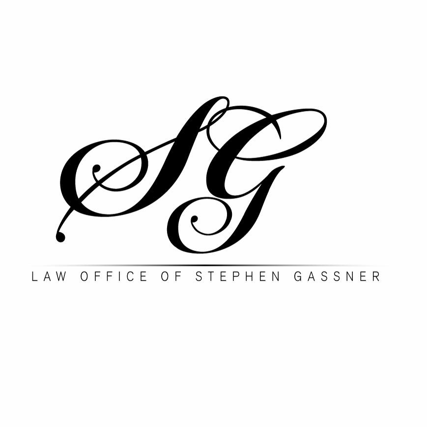 Law Office of Stephen Gassner