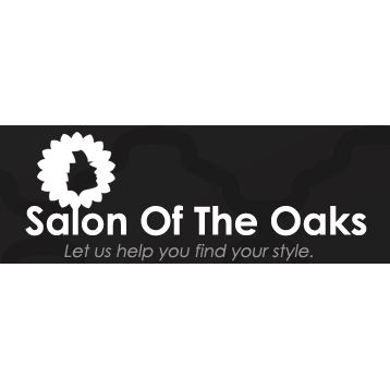 Salon of the Oaks