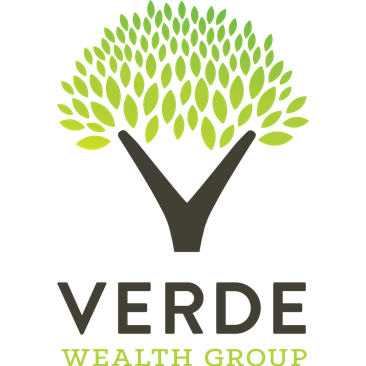 Verde Wealth Group