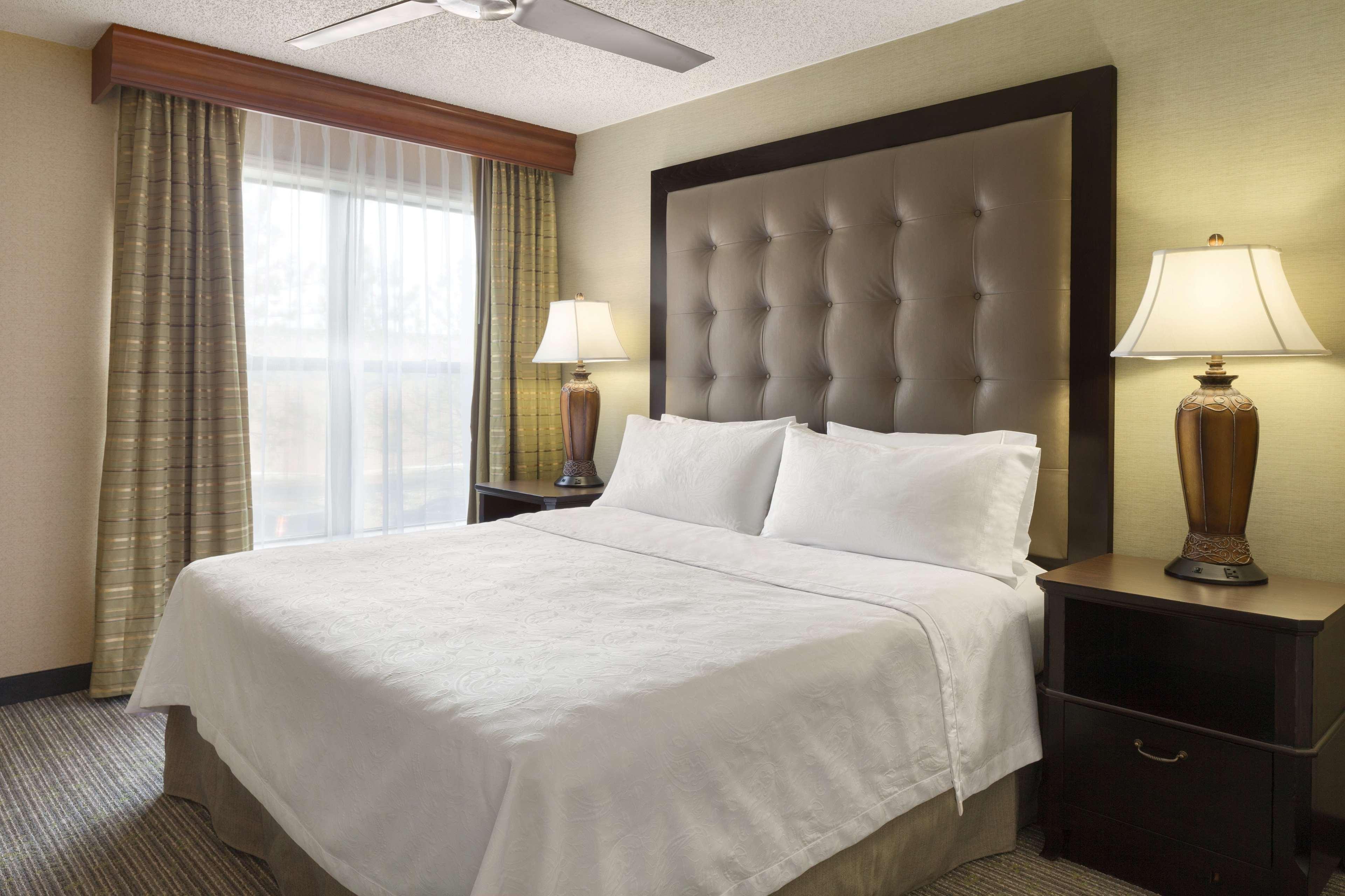 Homewood Suites by Hilton - Boulder image 19