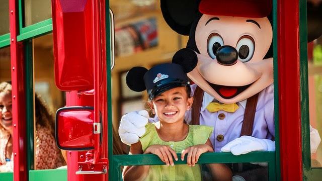 Disneyland Resort Area image 34