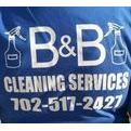 B &B Cleaning Services