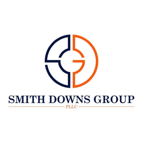 Smith Downs Group PLLC
