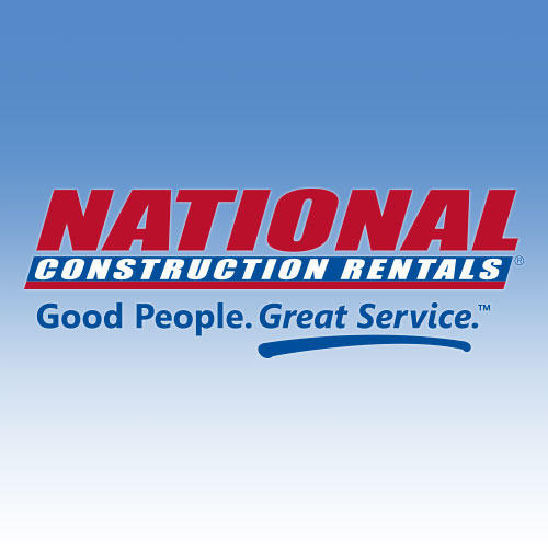 Fence Contractor in OR Portland 97218 National Construction Rentals 10643 NE Simpson St.  (800)352-5675