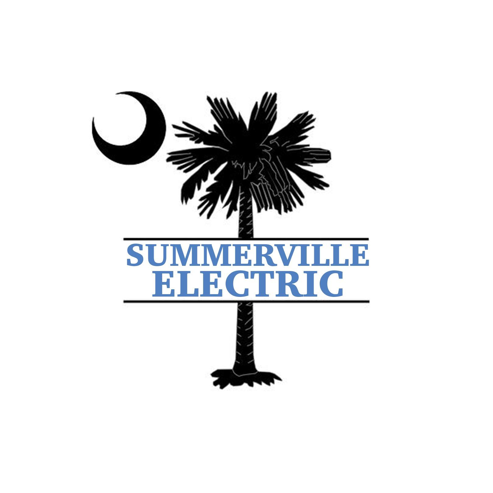 Summerville Electric