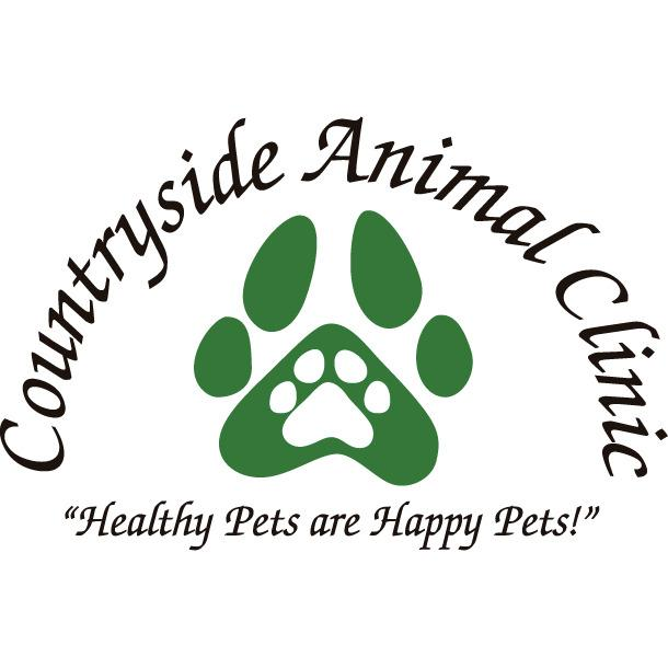 Countryside Animal Clinic in Sterling, VA, photo #1